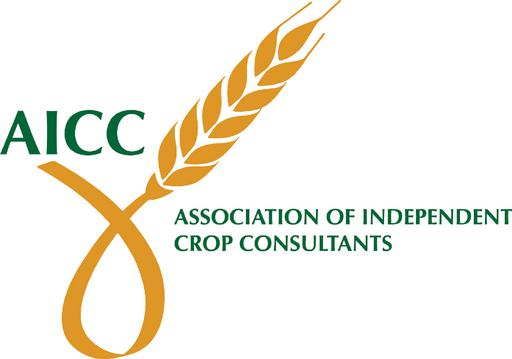 Association of Independent Crop Consultants