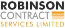 Robinson Contract Services