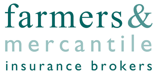 Farmers and Mercantile Insurance Brokers