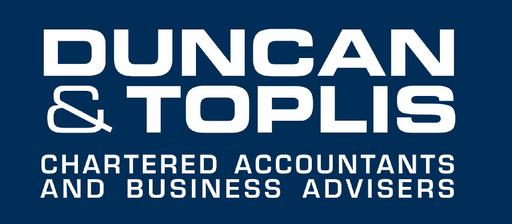 Duncan & Toplis Chartered Accountants & Business Advisers