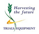 Trials Equipment (UK)