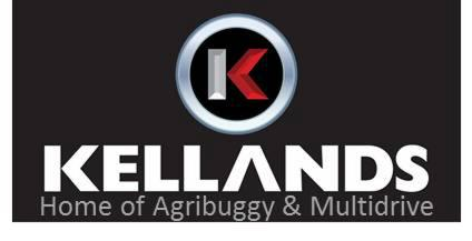 Kelland's Agricultural