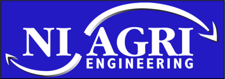 Niagri Engineering