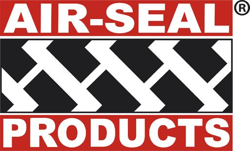 Air-Seal Products