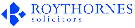 Roythorne Solicitors