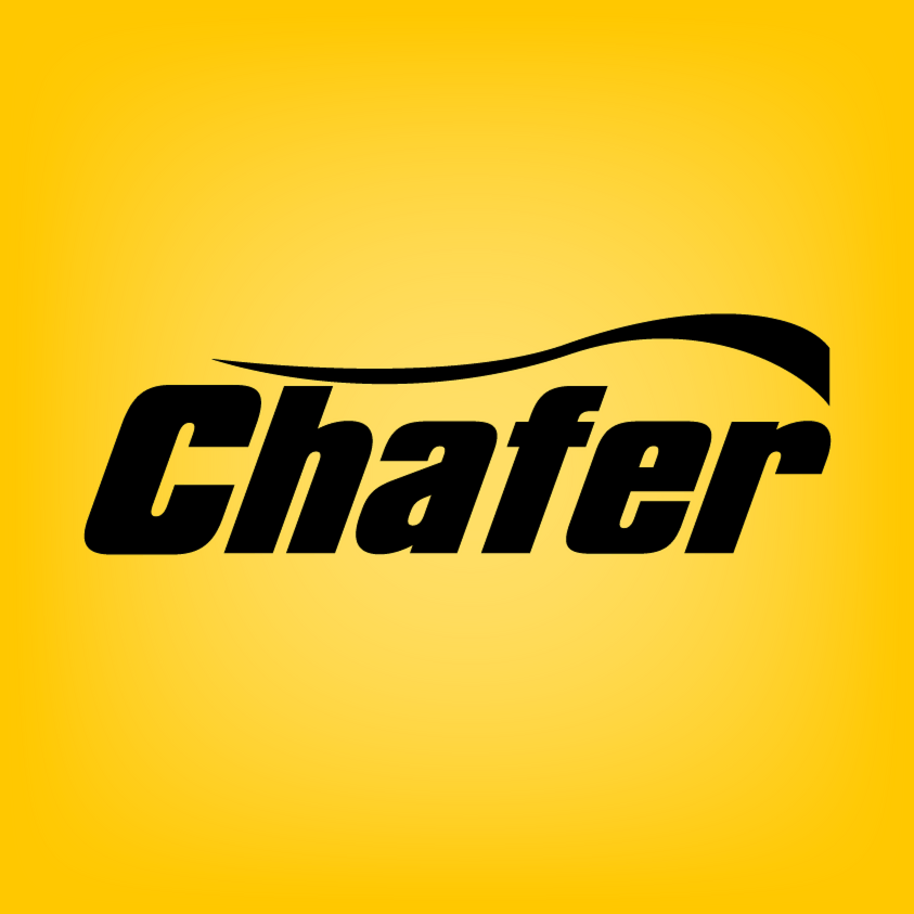 Chafer Machinery