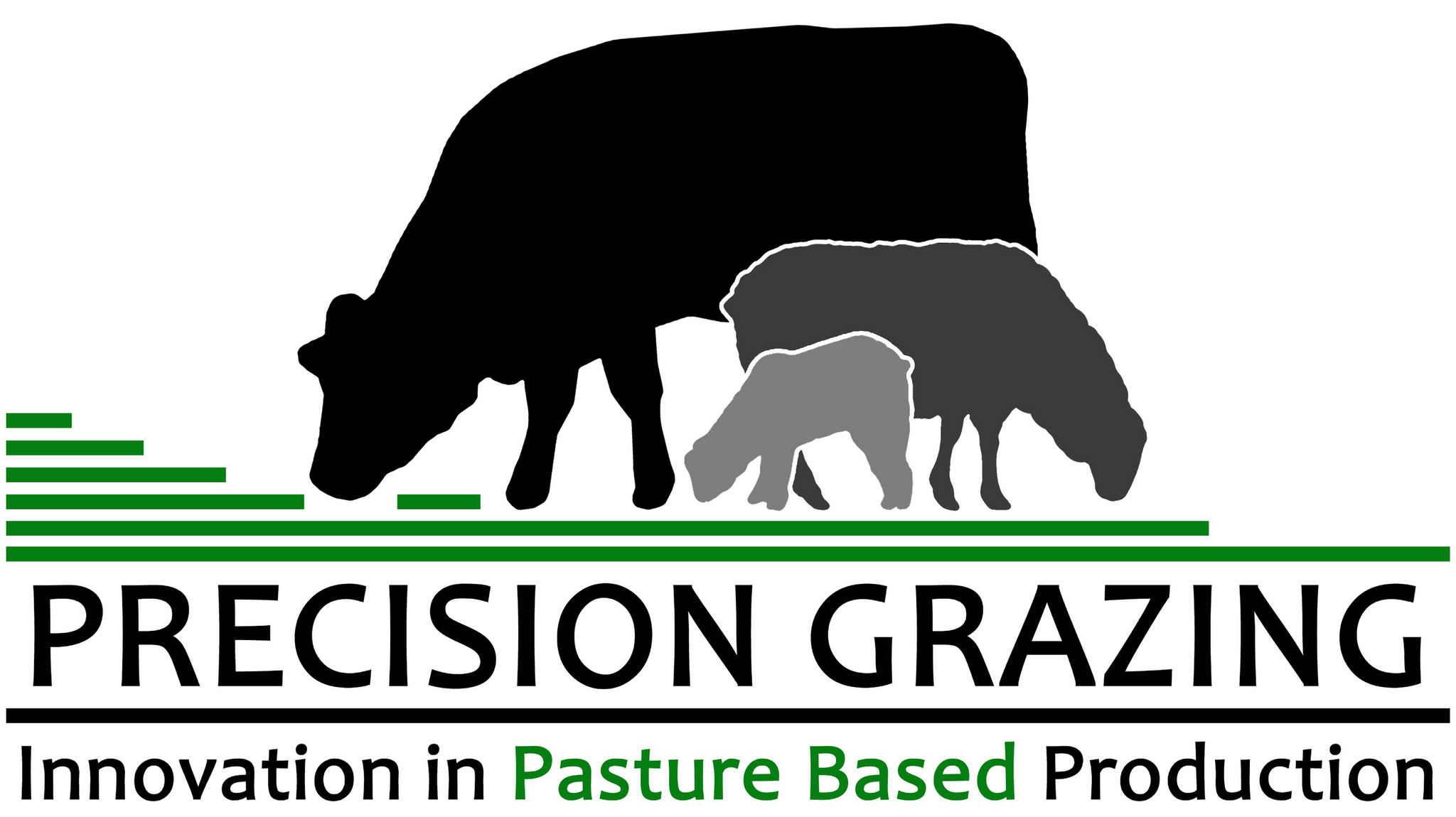 Precision Grazing