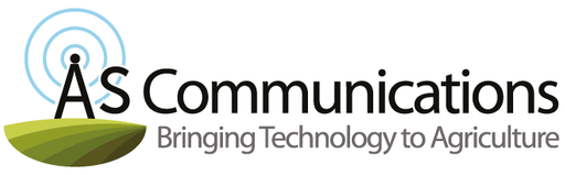 AS Communications (UK)