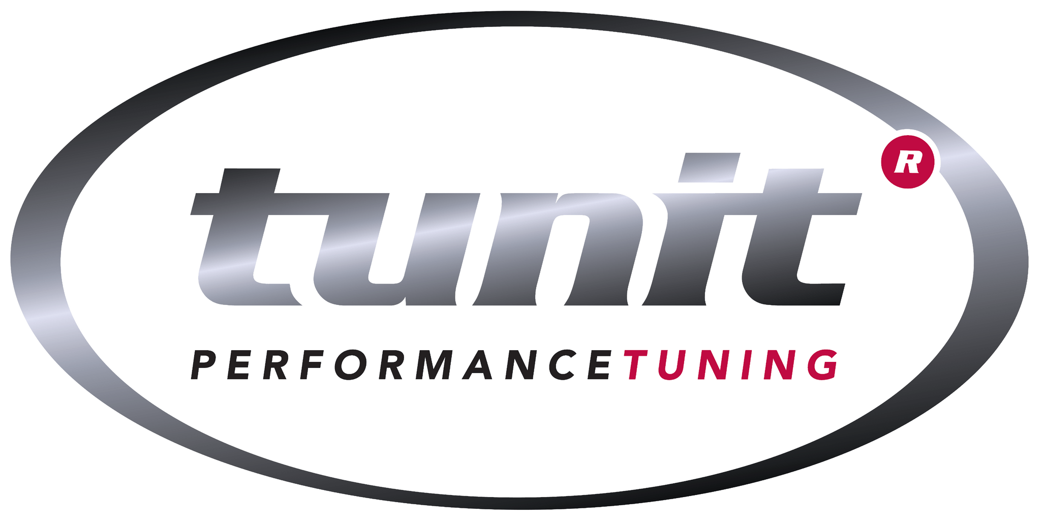 Tunit Diesel Performance