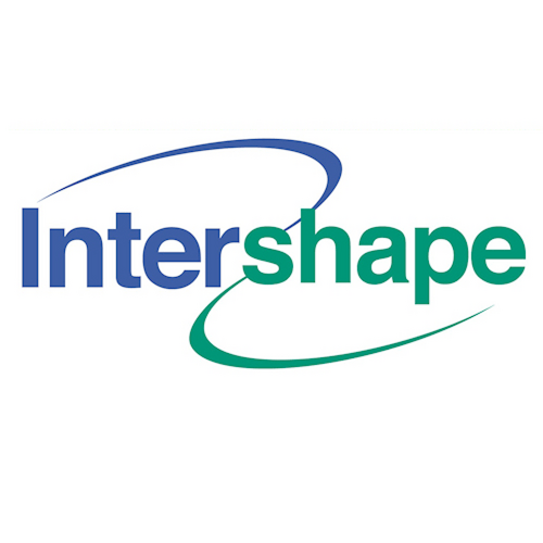Intershape