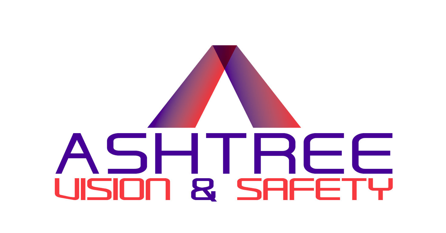 Ashtree Vision & Safety