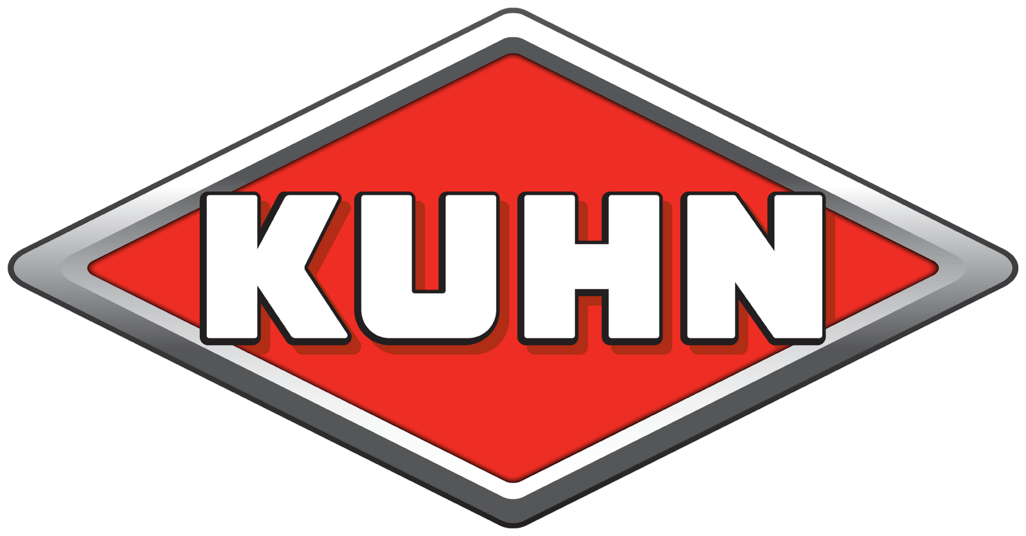 KUHN Farm Machinery (UK)