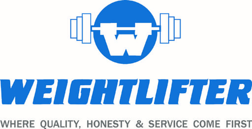 Weightlifter Bodies Ltd