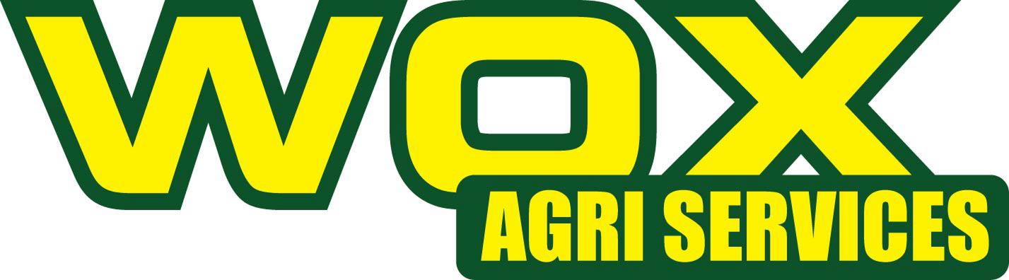 Wox Agri Services