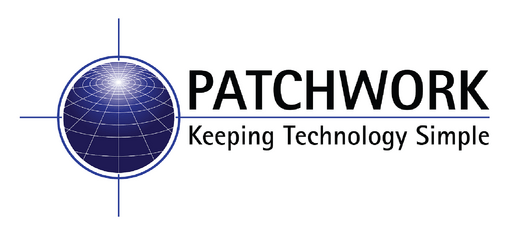 Patchwork Technology