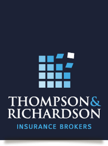 Thompson & Richardson