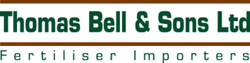 Thomas Bell & Sons